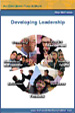 Developing Leadership - double DVD